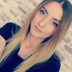 Elena Babalean