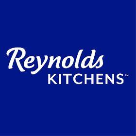 Reynolds Kitchens