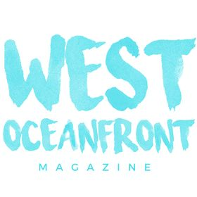 West Oceanfront Magazine