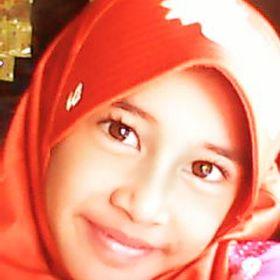 Siti Agniya