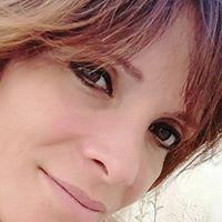 Stéphanie Lamaziere Pinto