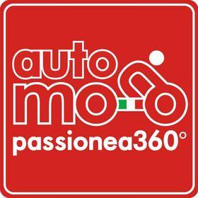 AutoMoto360.it