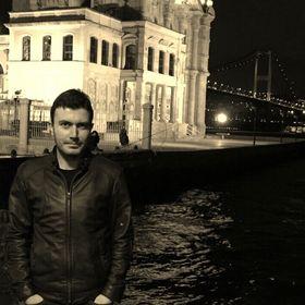 Fatih Turgay
