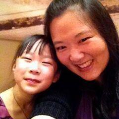 Sharon Meng
