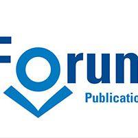Forum Publications