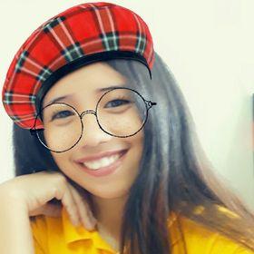 Rina Andrade