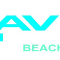 LAVEL Beachwear
