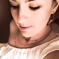 Adriana Lazari