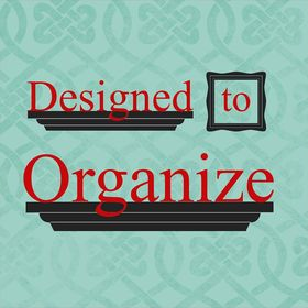 Designed to Organize LLC