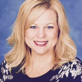 Cori Ann Hederich