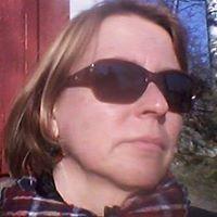 Susa Sundström