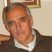 Luis Bucheli Mantilla