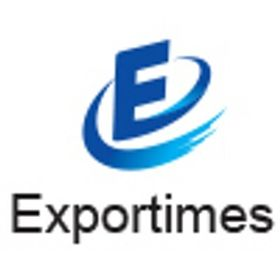 Exportimes