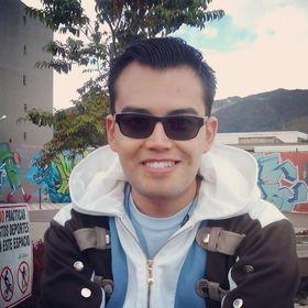Yeisson Sanchez (Tinartti)