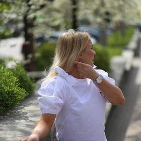 Jasmin Häkkinen