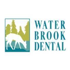 Water Brook Dental