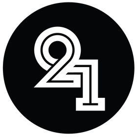 Twenty One Studio
