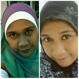 Dewi Syarif