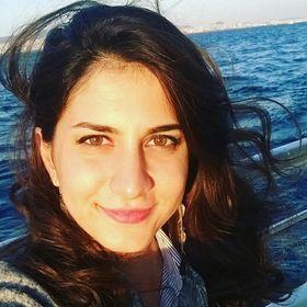 Pınar Aydın
