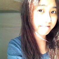 Xiaxin Huang