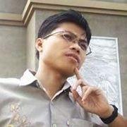 Mahfudz Arif