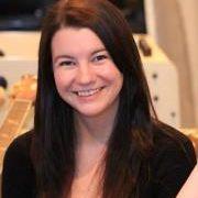 Rachel DeNoble Simmers