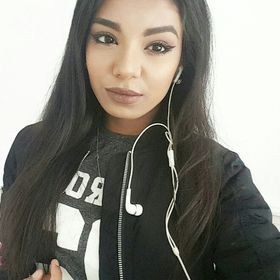 Rayshree Debi Tewari