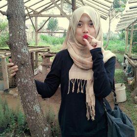 Tiara Bachtiar
