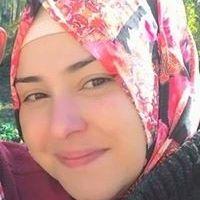 Fatma Uslu