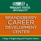 Brandeberry Career Development Center