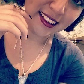 Cintia Barrón Olmos