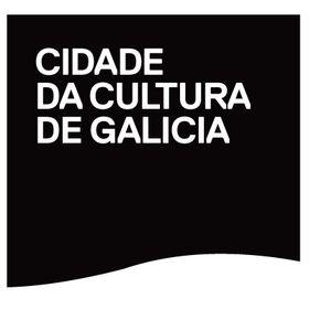 Cidade da Cultura
