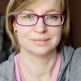 Orsolya Nagy