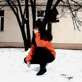 Alexandra Habi