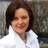 Tatyana Klopotova