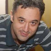 Ilie Gageatu