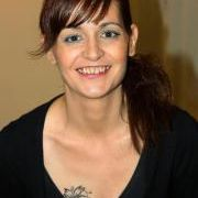 Pilar Villalba