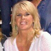 Julie Dowdy