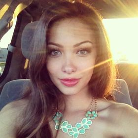 Ass Selfie Britt Rafuson  nude (67 foto), YouTube, cleavage