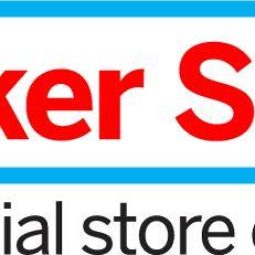 Maker Shed