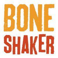 Boneshaker Project