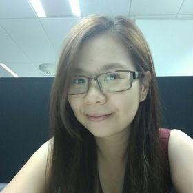 Carol Choo