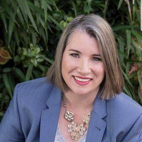 Kara Lambert | Business Coach | Public Speaker | Business Motivation