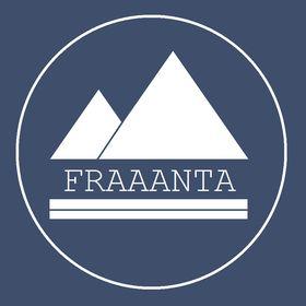 fraaanta | TRAVEL & DIY