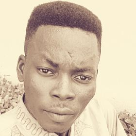 Pap Kwame
