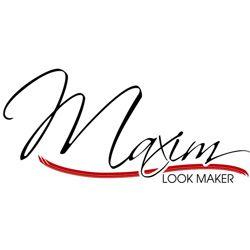 MAXIM LOOK MAKER
