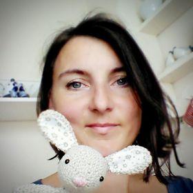 Mária Horváthová