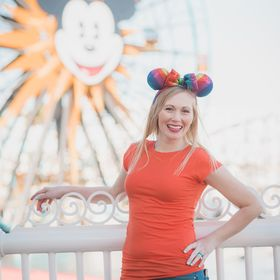 Happiest Blog on Earth | Disneyland