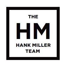 The Hank Miller Team at Harry Norman Realtors