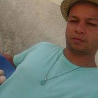 Luiz Fernando Amorim Custodio